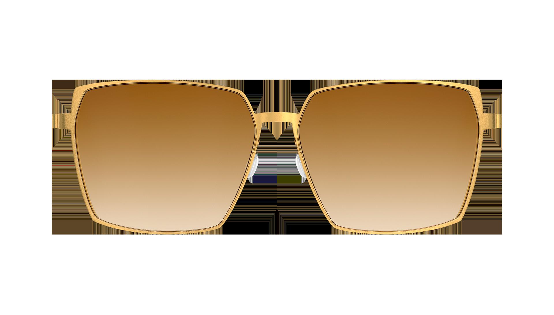 8907 – SC99/SL10