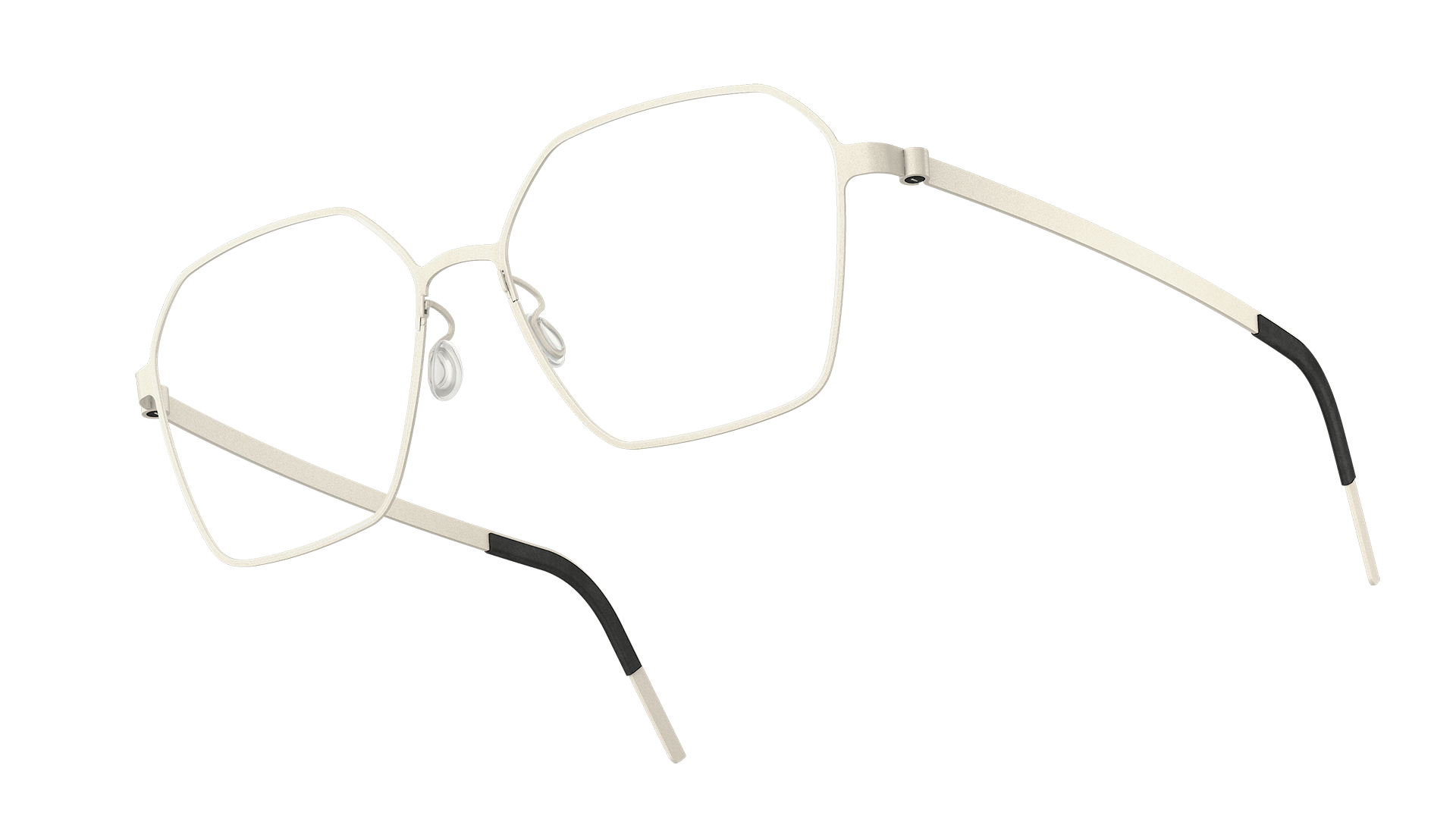 9624/415 – U38