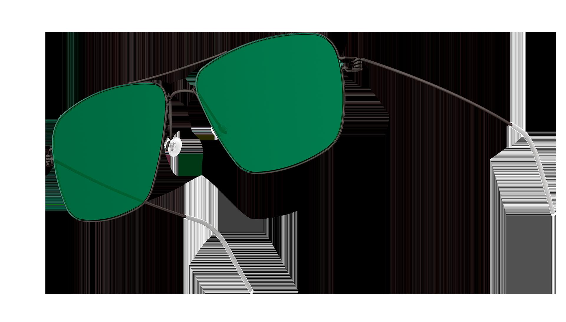 8208 – U9/SL48
