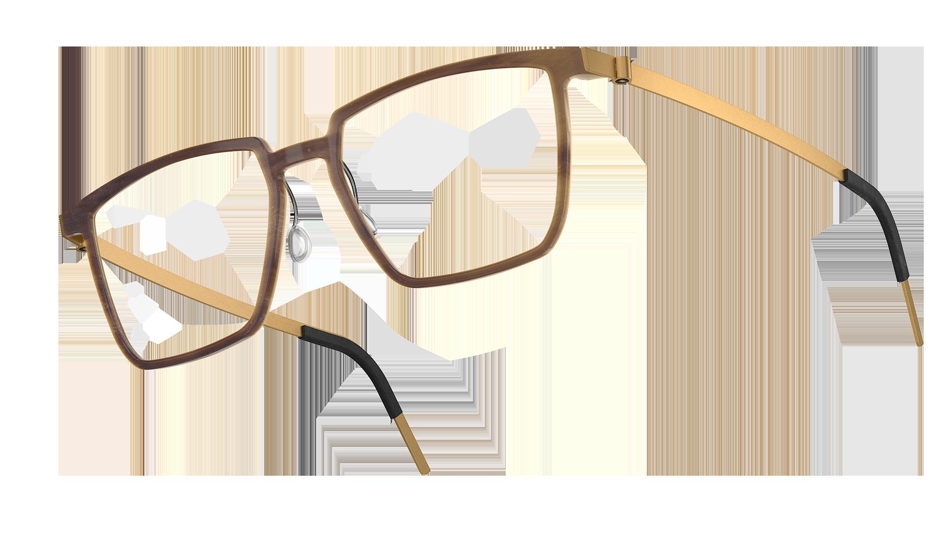1844 – H18/GT