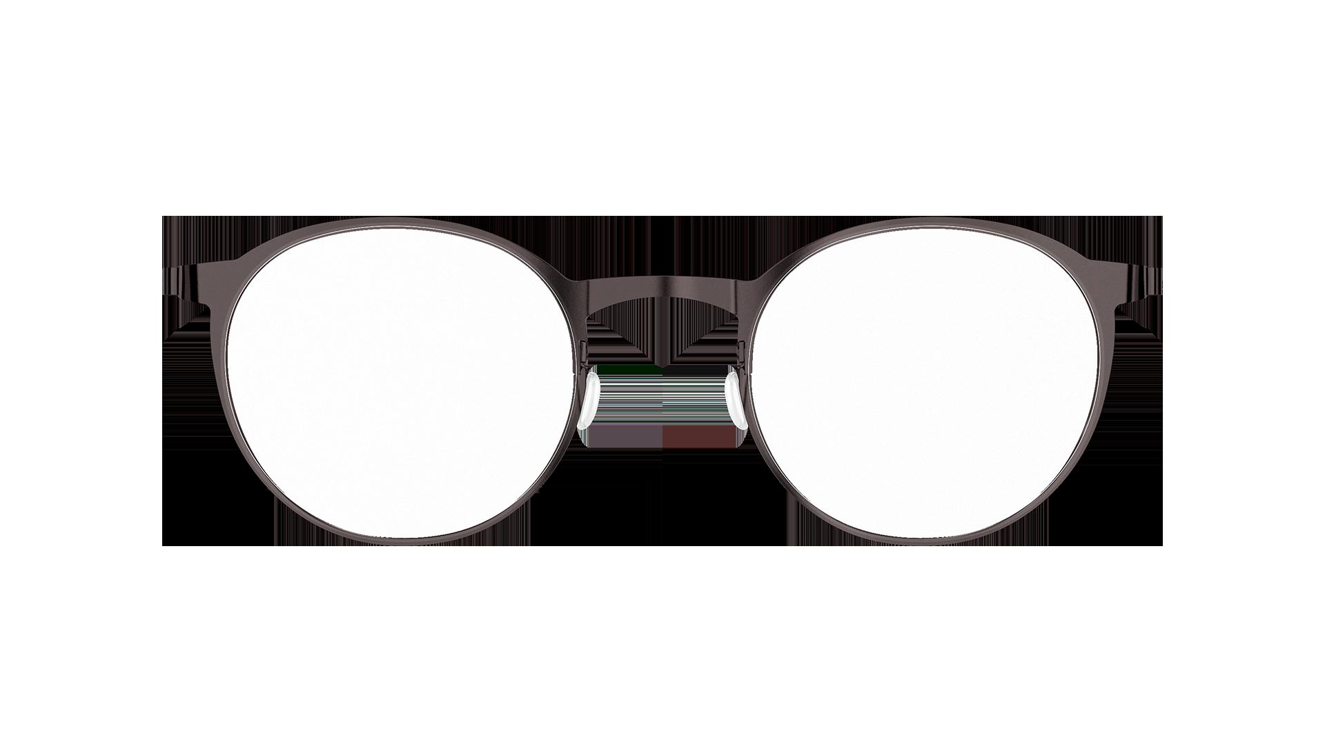 9571 – PU9