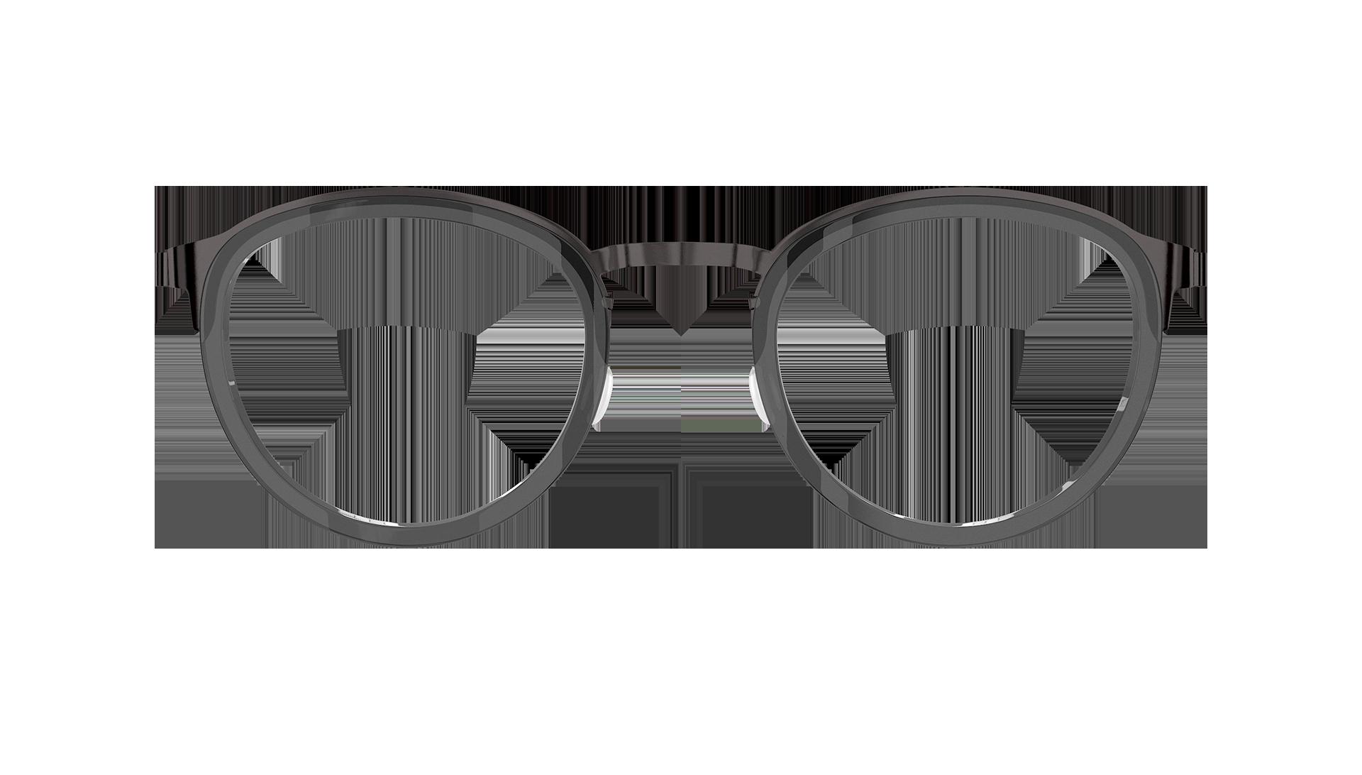 4509 – PU9/K199